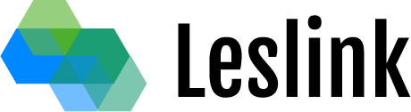 SEO – Linkhuis